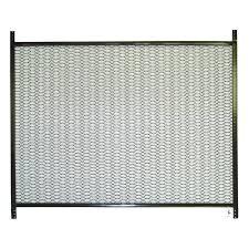 columbia mfg 30 screen door pet grille