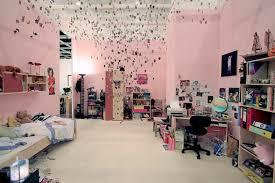 cute diy room decor ideas for unique cheap diy bedroom decorating