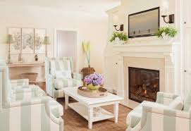 Turquoise Home Decor Accents How To Decorate Your Living Room With Turquoise Accents 74