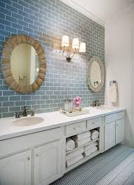 light blue bathroom tiles. Contemporary Bathroom Blue Bathroom Floor Tile Popular 37 Light Tiles Ideas  And Pictures Of 50 In R
