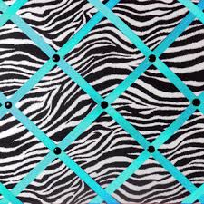 Zebra Memo Board Best French Memo Board Products on Wanelo 2