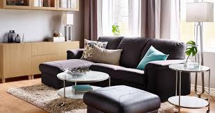 ikea livingroom furniture. Tips Dekorasi Rumah Cantik Ala IKEA Untuk Pengantin Baru Ikea Livingroom Furniture
