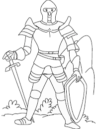 Small Picture Ninja Warriors Coloring Pages Birthday Printable Within itgodme