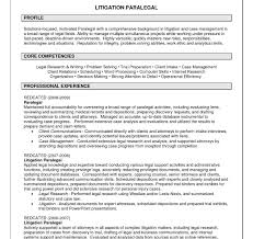 Sample Cover Letter For Paralegal Resume Beautiful Immigration Paralegal Resume Photo With Shalomhouse 97