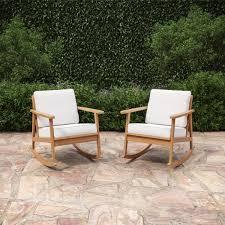 royal garden dockside eucalytus wood