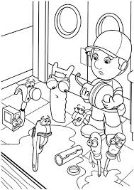 Small Picture 97 best Kiddie Colouring Pages images on Pinterest Coloring