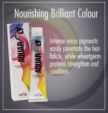 Wheat Hair Color Chart Aquarely Hair Colour By Itely Hair Fashion