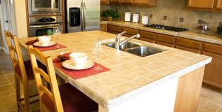 hampton bay countertops new tile for kitchen inside inspirations hampton bay valencia countertops