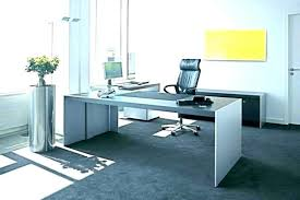 Glass top office table Black Glass Glass Top Office Desk For Sale Table Price India Design Modern Kitchen Engaging Desks Mode Dhwanidhccom Glass Office Table Top Desk For Sale Price India Design Modern