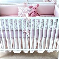 alice in wonderland bedding bedding cribs shabby chic quilt textured the peanut shell wool duck in