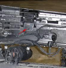 trailer wiring diagram images ideas about new vw phaeton bumper diagram auto parts diagrams