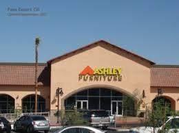 Furniture and Mattress Store in Palm Desert CA