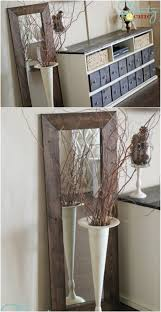 diy home decor project ideas 14 creative mirrors to make style