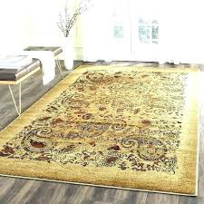 anchor area rug contemporary anchor area rug to carpet