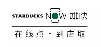 跨国企业在中国 西门子启动智慧制造成都创新中心玩具反斗城180家门店