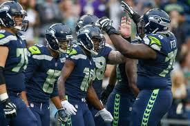 Seattle Seahawks Roster Prediction