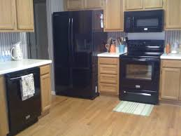 Kitchen Appliance Packages Canada Kitchen Kitchen Appliance Package In Superior Black Kitchen