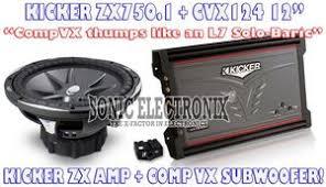 kicker 06zx750 1 06cvx124 ampsub 06zx7501 06cvx124 06zx750 1 kicker zx750 1 cvx12 dual 4 ohms