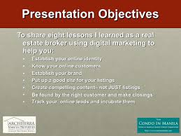 Digital Marketing To Millions A Real Estate Agents Story