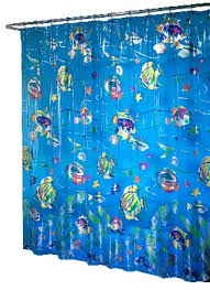 cool shower curtains for kids. Kids Shower Curtains Cool For R