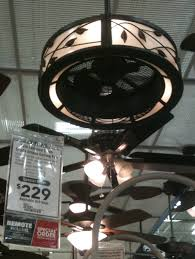architecture eastview drum shade ceiling fan wdays info intended for pretty solution the emily clark plan