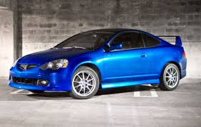 2018 acura rsx. simple 2018 2018 acura rsx review and specs throughout acura rsx r