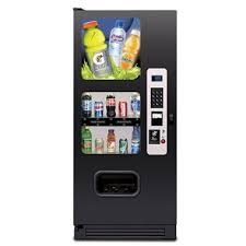 Home Soda Vending Machine New Drink Vending Machines PTY Vending Services