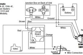 atwood water heater wiring diagram atwood image heater wiring diagram atwood rv water heater wiring diagrams on atwood water heater wiring diagram