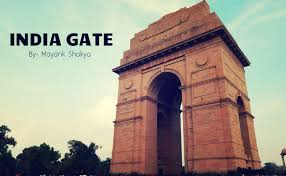 best essay on gate for students and youth essayspeechwala  gate