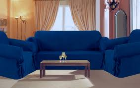couch covers blue. Wonderful Couch Full Size Of Slipcovers17 Tricks About Blue Sofa Cover You Wish Knew  Before  On Couch Covers V