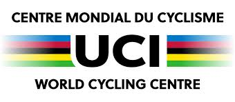<b>Men's and women's</b> professional road cycling: 46 teams have ...