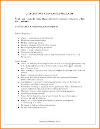 medical receptionist job description.sample-resume-medical-receptionist-job- description-responsibilities-photo.png