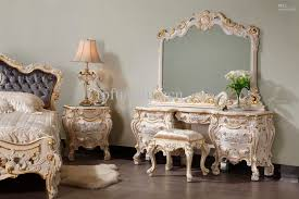 Second Hand Italian Bedroom Furniture Prachtige Second Hand Italian Bedroom Furniture Huis Interieur