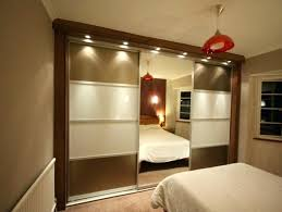 Average Cost Of Bedroom Furniture Photo 3 Of 7 Fitted Bedrooms Also With A Average  Price Of Fitted Wardrobes Also With A Furniture Design Wardrobes Average ...