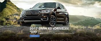 All BMW Models blacked out bmw x3 : BMW of Minnetonka - New & Used Car Dealership in Minneapolis St ...