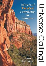 Universe Calling!: Summers, Linda: 9780557108732: Amazon.com: Books