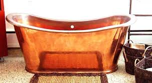 vintage bathtub for full size of copper sinks for vintage copper bathtub for vintage bathtub