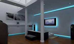 lighting designs for homes. Led Light Design For Homes. Lighting Designs Captivating Home Ideas Pauls Electric Service Homes