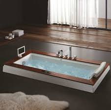 what is jacuzzi tubs for small bathrooms pictures of in hot tub picture bath 4 person round
