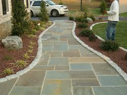 stonework patios walkways outdoor kitchens fireplaces retaining walls by gltropical dc metro