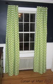 best 25 lime green curtains ideas on grey and green curtains living room ideas using green and green office curtains