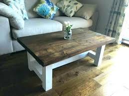 chunky rustic coffee table rustic coffee tables chunky rustic coffee table country style coffee table chunky rustic coffee table