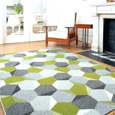 green and gray area rugs green and grey area rugs honeycomb rug gray pink blue brown