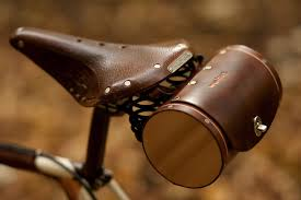 30 Cool <b>Bike</b> Gadgets and Accessories for <b>Cycling</b> in Style