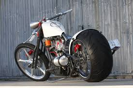 rubbermount evo drop seat the sportster and buell motorcycle