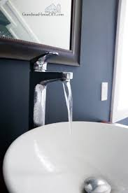 living with a whole house on demand hot water heater how much it costs to