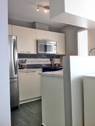 Small Condo Kitchen Small Condo Kitchen Design 1000 Ideas About Small Condo Kitchen On