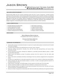 Best Inside Sales Resume Example Livecareer B2b Sample Maintenance