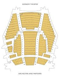 Fisher Theatre Seating Chart Detroit Mi Stadium Seat Numbers Chart Images Online