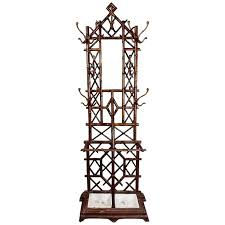 Wrought Iron Coat Rack Stand Coat Racks astonishing iron coat rack stand Wrought Iron Coat Rack 17